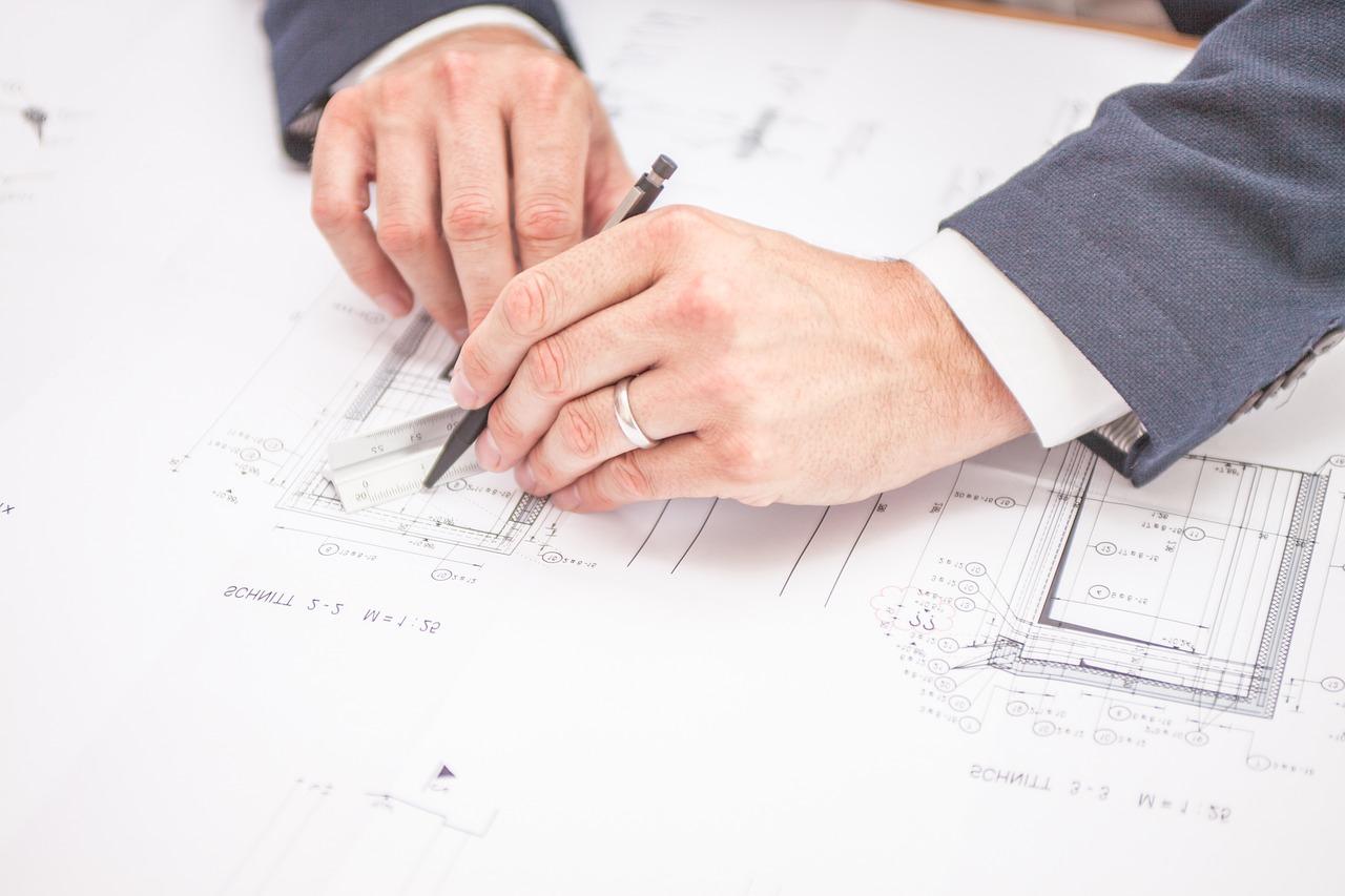 Garantie décennale architecte obligatoire