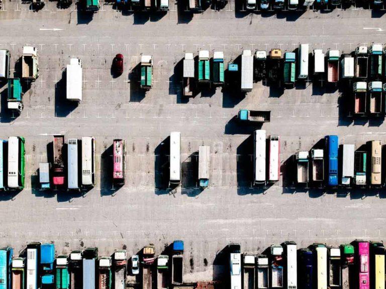 Assurance flotte automobile